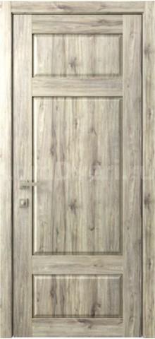 Межкомнатная дверь Кантри 9