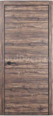 Межкомнатная дверь Мелфорд 1