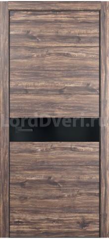 Межкомнатная дверь Мелфорд 2