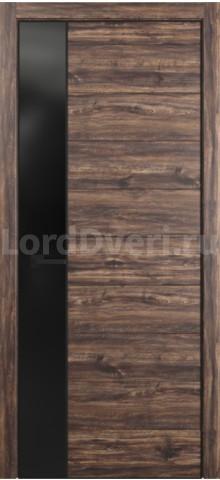 Межкомнатная дверь Мелфорд 3