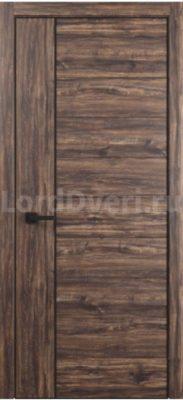 Межкомнатная дверь Мелфорд 4