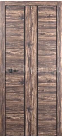 Межкомнатная дверь Мелфорд 5