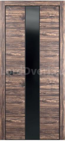 Межкомнатная дверь Мелфорд 6
