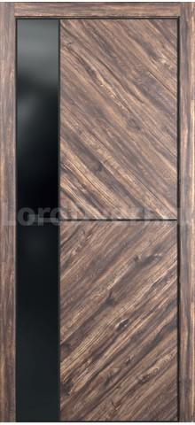 """Межкомнатная дверь """"Мелфорд 8"""