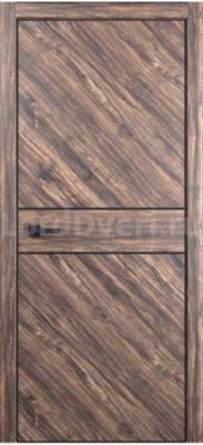 Межкомнатная дверь Мелфорд 9