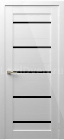 Межкомнатная дверь Модерн 1 Глянец