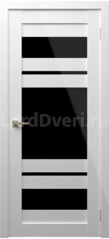 Межкомнатная дверь Модерн 10 Глянец