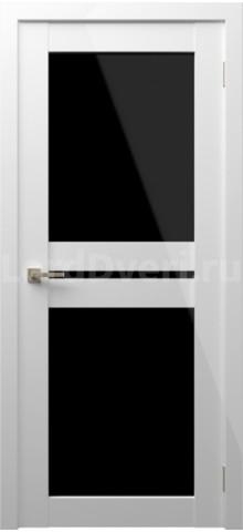 Межкомнатная дверь Модерн 11 Глянец