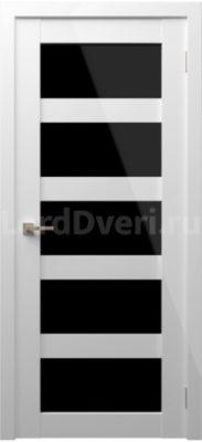 Межкомнатная дверь Модерн 12 Глянец