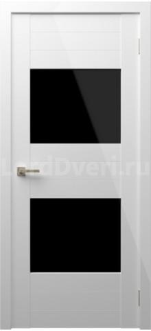Межкомнатная дверь Модерн 13 Глянец