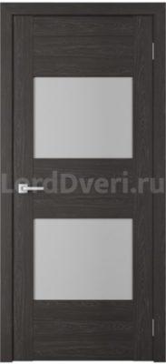 Межкомнатная дверь Модерн 13
