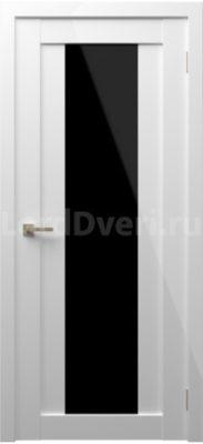 Межкомнатная дверь Модерн 14 Глянец