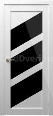 Межкомнатная дверь Модерн 15 Глянец