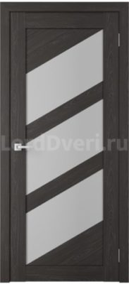 Межкомнатная дверь Модерн 15