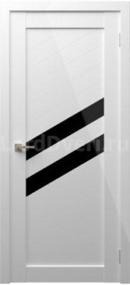 Межкомнатная дверь Модерн 16 Глянец