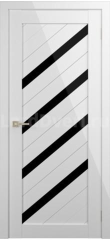 Межкомнатная дверь Модерн 17 Глянец