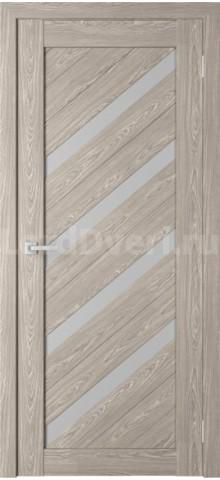 Межкомнатная дверь Модерн 18