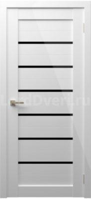 Межкомнатная дверь Модерн 2 Глянец