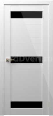 Межкомнатная дверь Модерн 3 Глянец