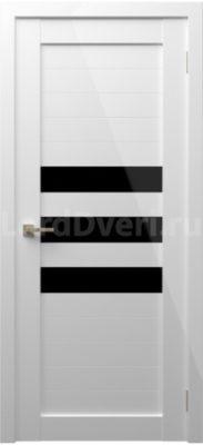 Межкомнатная дверь Модерн 4 Глянец
