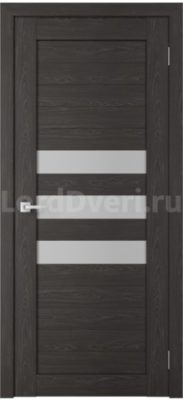 Межкомнатная дверь Модерн 4