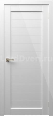 Межкомнатная дверь Модерн 5 Глянец