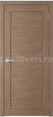 Межкомнатная дверь Модерн 5