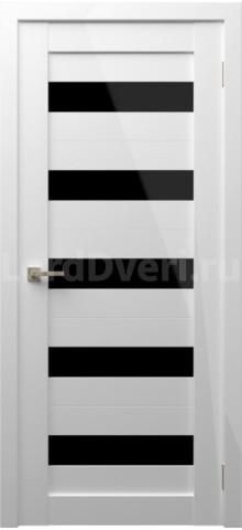 Межкомнатная дверь Модерн 6 Глянец