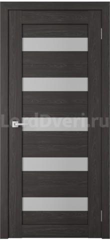 Межкомнатная дверь Модерн 6