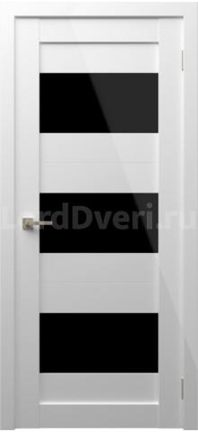 Межкомнатная дверь Модерн 7 Глянец
