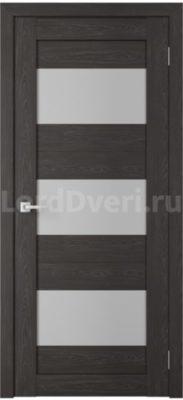 Межкомнатная дверь Модерн 7