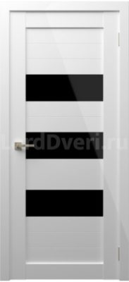 Межкомнатная дверь Модерн 8 Глянец