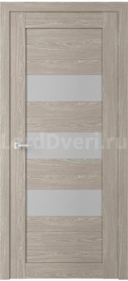Межкомнатная дверь Модерн 8