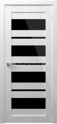Межкомнатная дверь Модерн 9 Глянец