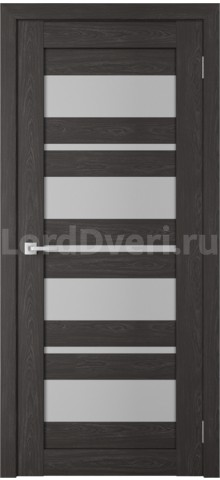 Межкомнатная дверь Модерн 9