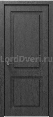 Межкомнатная дверь Монте 1