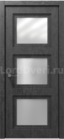 Межкомнатная дверь Монте 2-2