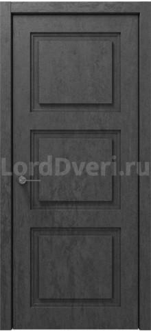 Межкомнатная дверь Монте 2