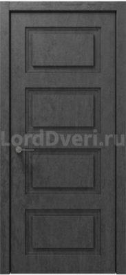 Межкомнатная дверь Монте 3