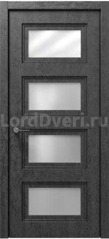 Межкомнатная дверь Монте 3-2