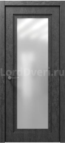 Межкомнатная дверь Монте 4-2