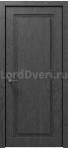 Межкомнатная дверь Монте 4