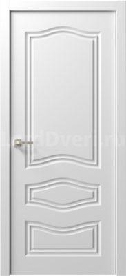 Межкомнатная дверь Ренессанс 9 ПГ