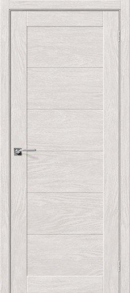 11 eko legno 21 chalet blanc 2