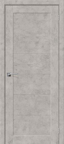 19 eco legno 21 grey art
