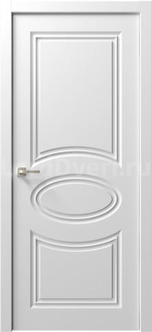 Межкомнатная дверь 8 ПГ