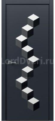 Межкомнатная дверь F 11-3