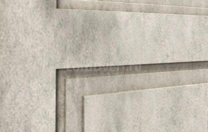 3 Обзор межкомнатной двери Асти 1