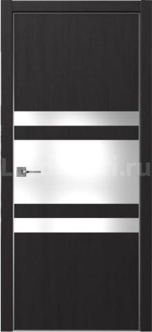 Межкомнатная дверь А-1