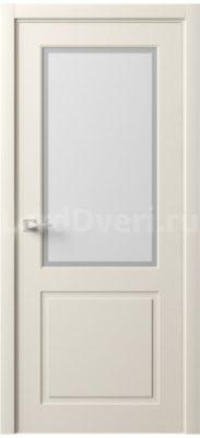 Межкомнатная дверь Италия 1 ПО